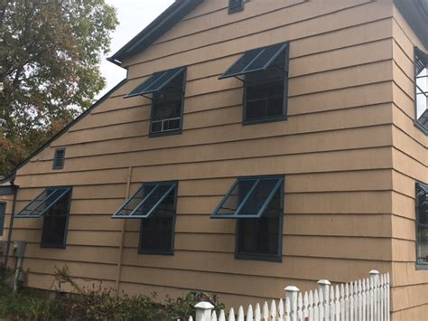 awnings columbus ohio awnings shutters installation replacement in columbus