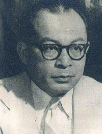 Biografi Moh Hatta Writing 4 Thinking | biografi moh hatta writing 4 thinking