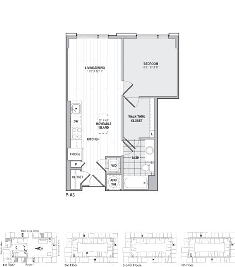 frasier crane apartment floor plan frasier floor plan 28 images frasier crane apartment