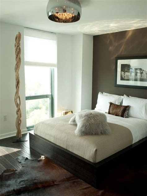 dark brown bedroom walls elegance dark brown paint colors modern bedroom dark brown grey paint colour accent wall dark