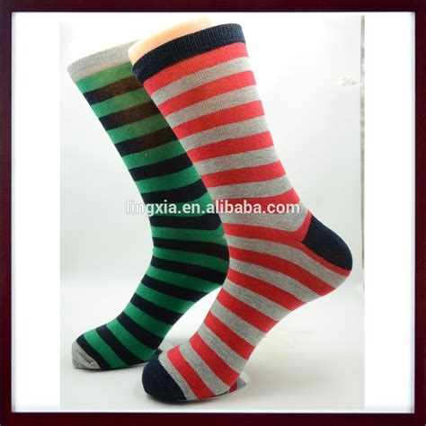 light up christmas socks design your own cotton knitting