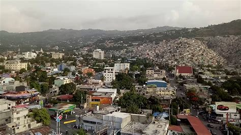 Prince Of The City port au prince city haiti hd wallpapers and photos