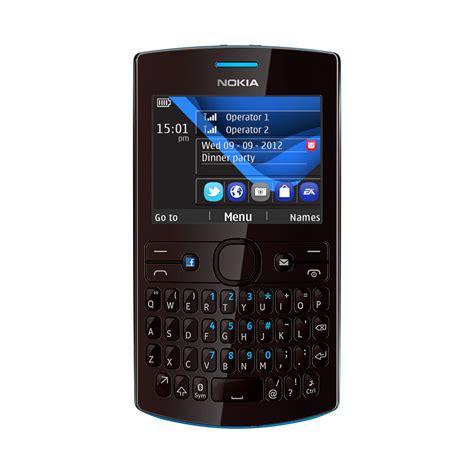 nokia asha 205 price nokia asha 205 dual sim 1 year warranty clickbd