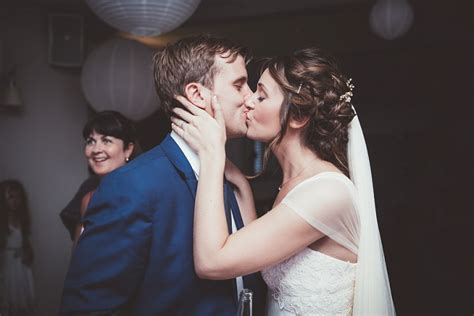 Wedding Hair Accessories Lincolnshire by Ruth And Michael S Lincolnshire Wedding By