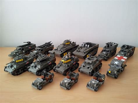 lego army vehicles lego war vehicles pixshark com images galleries