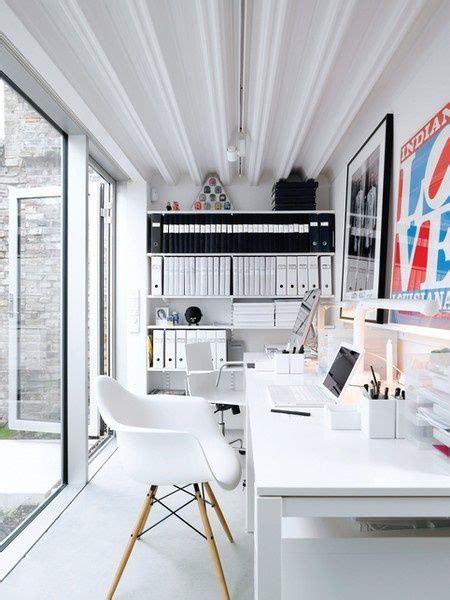 home office design inspiration 90 best images about office space design inspiration on