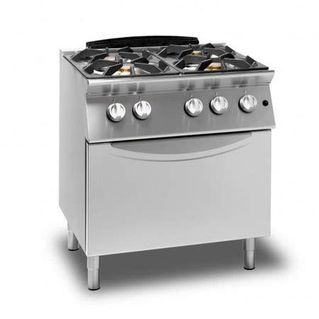 cucine a gas cucine a gas professionali duylinh for