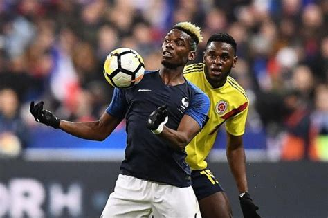 manchester united pogba should find neil humphreys why pogba should leave man united latest