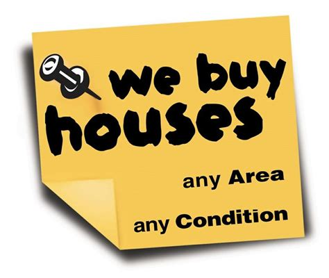we buy old houses sell my house quickly ensley al archives we buy to sell houses