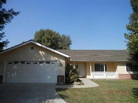 2187 stevenson ct tulare california 93274 foreclosed