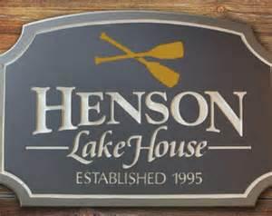 custom signs for home handmade custom lake house signs etsy