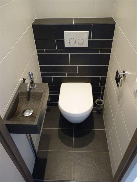 toilet renoveren ridderkerk arie s maatwerk