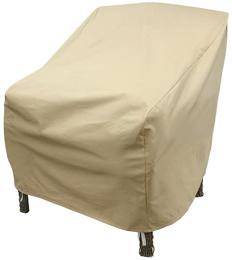 waterproof outdoor furniture covers patio furniture covers