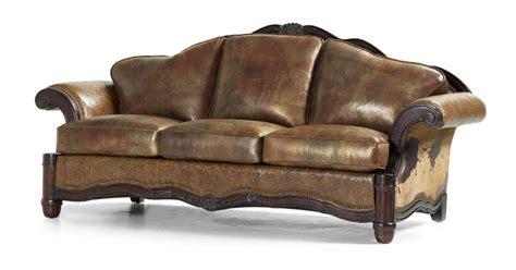 hancock hancock and leather furniture