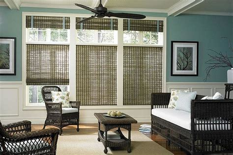 Sunroom Shades Bring Home The Vibe 20 Relaxing Tropical Sunrooms