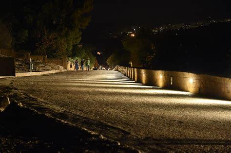 illuminazione monumenti progetti gt esterni gt monumenti disano illuminazione spa