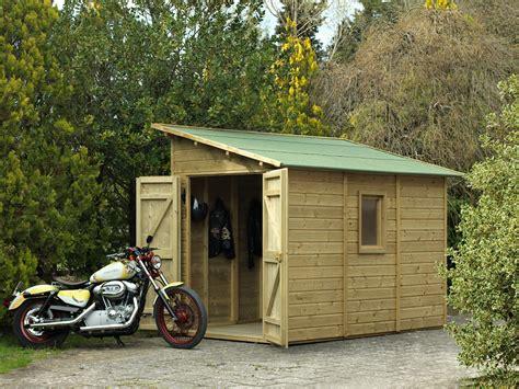 distanze dai confini tettoie coperture in legno prodotti in legno per il giardino e