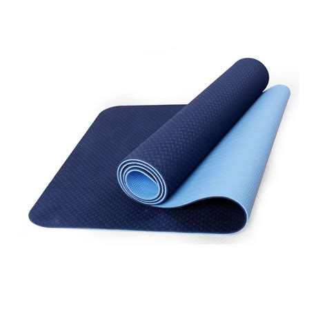Mat Price by Compare Prices On Exercise Mats Shopping Buy