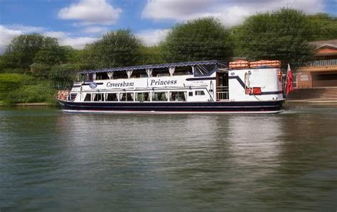 thames river cruise caversham princess getlstd property photo picture of thames rivercruise