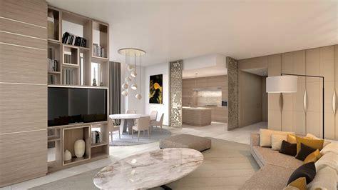 architecture d interieur 3d perspective 3d architecte int 233 rieur salon 3d