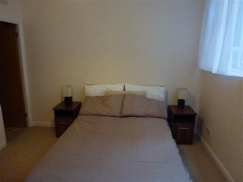 express bathrooms rotherwas hereford 2 bedroom flat landlord 28 images 2 bed flat to rent