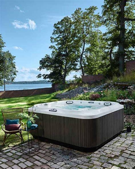 jacuzzi bathtub installation hot tubs swim spas gazebos for sale in ontario jacuzzi hot tubs of ontario