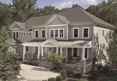 southern living custom builder home hallsley richmond the enclave hallsley richmond virginia