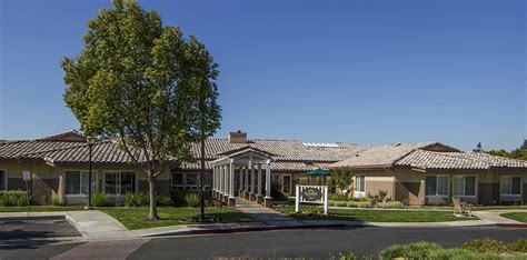 50 nursing homes near riverside ca a place for
