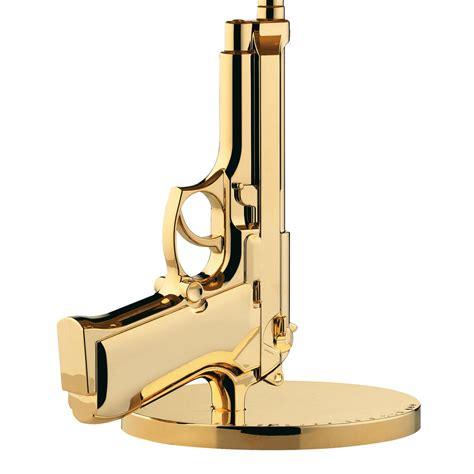 Bedside Gun by Bedside Gun Flos Shop