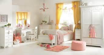 White Girls Bedroom Furniture White Bedroom Suites For Girls Decobizz Com