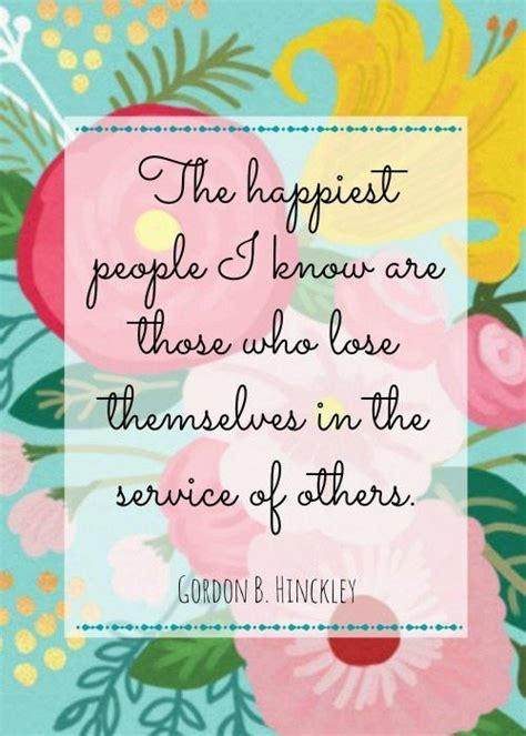 printable volunteer quotes free floral printables for volunteer or teacher