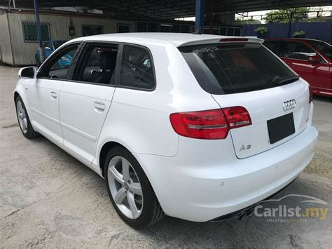 car owners manuals for sale 2012 audi a3 auto manual service manual best auto repair manual 2012 audi a3 parking system used audi cars for sale