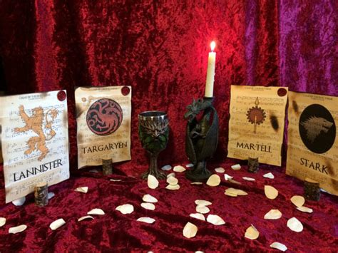 Of Thrones Decorations by Of Thrones Themed Wedding Table D 233 Cor Wedding Table
