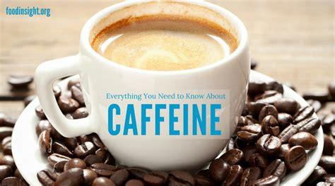 Detox From Caffeine To Reduce Tolerance by Caffeine