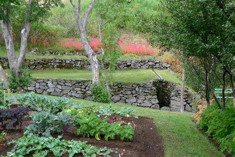 orto e giardino skrudur orto e giardino artribune