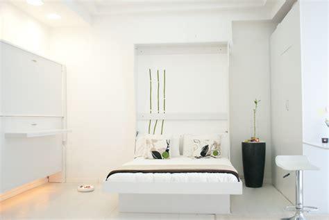 letto richiudibile a parete letto a scomparsa da una piazza e mezza appendiabiti bed