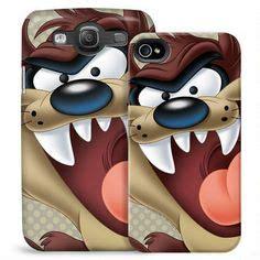 Tazmania 1 Iphone 5 1000 images about taz on tasmanian