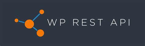 tutorial wordpress rest api warum ajax 252 ber die wp rest api laufen lassen websupporter