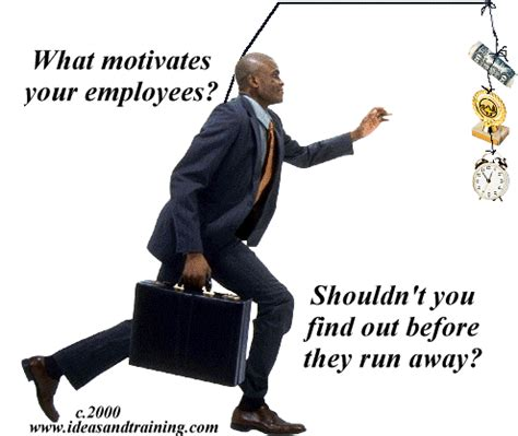 the motivation toolkit how to align your employees interests with your own books 5 easy ways to motivate and demotivate employees