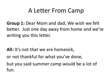 letter home lyrics crna cover letter