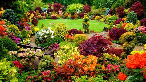 Garden Of Pictures Ideas For Gardens Designs