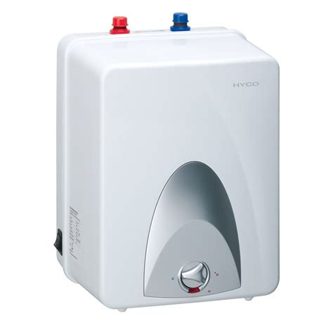 kitchen sink water heater wholesale sink water heater from china 8 home