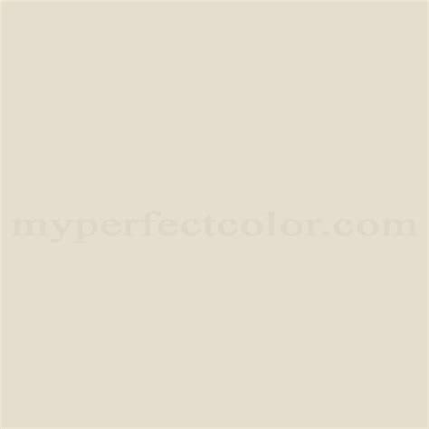 benjamin 2143 50 prairie myperfectcolor