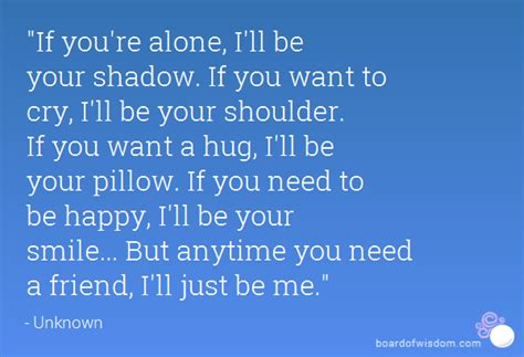 Wants A New Bff by The Best Friendship Quotes 1 To 10