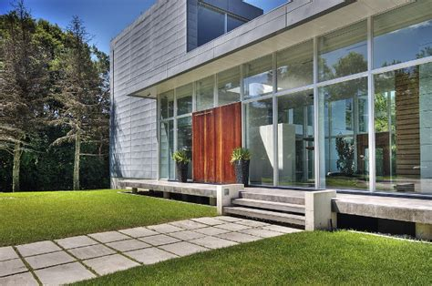 house pathway design luxury contemporary home in toronto canada for sale modern house designs