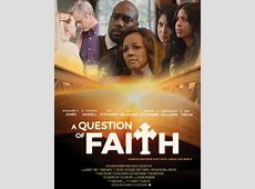 'A Question of Faith' to Close MegaFest 2017 in Dallas C. Thomas Howell 2017