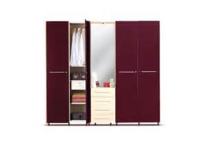 indian kitchen cupboard designs godrej wardrobe price