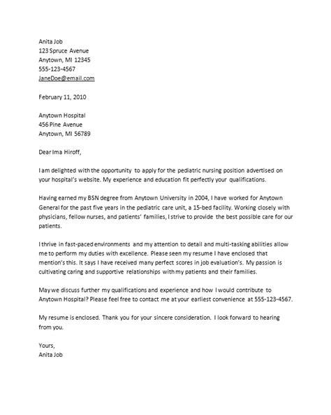 Support Letter To Immigration Nz reference letter for immigration new zealand cover