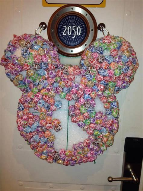 31 best images about cruise ship doors on disney mickey ears and disney cruise line