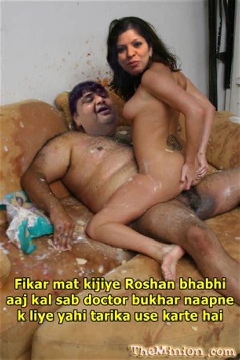 Daya Bhabhi Nude From Tarak Mehta Ka Ooltah Chasma Fakes Page 3 Sex Baba